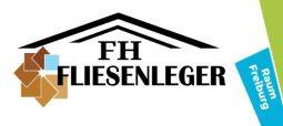 FH Fliesenleger Freiburg
